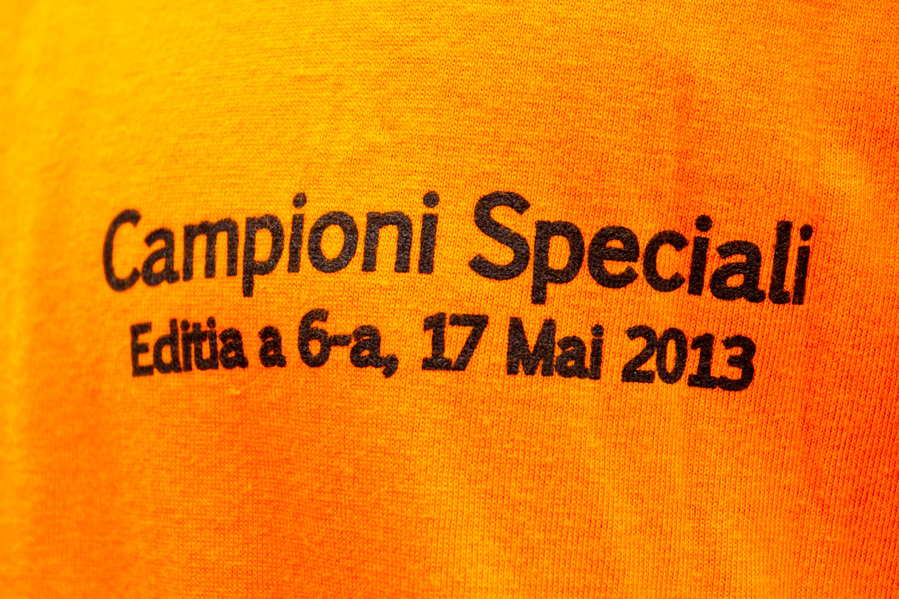 CampioniSpeciali-Silviu_Pal-7949