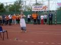 16. Campioni Speciali, ediția a II-a, Constanța