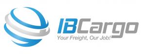 logo-IBCargo--crop