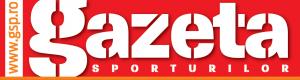 logo_gazeta_nou_bun-vectori