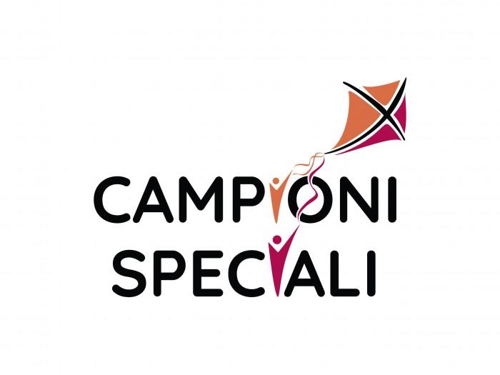 logo CampioniSpeciali